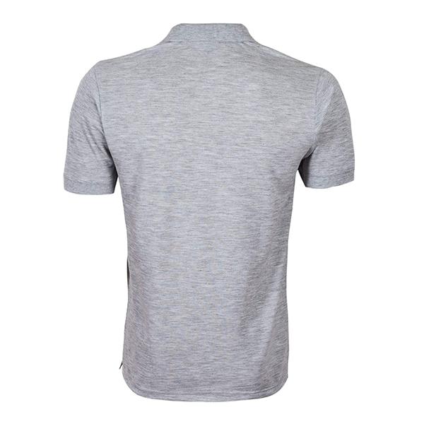 تی شرت مردانه لووین